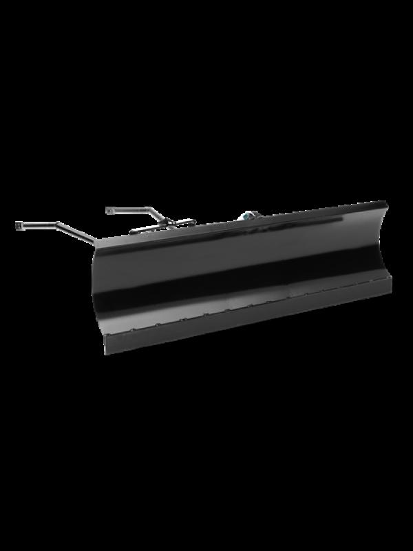 Husqvarna Sneeuwschuif 100 cm  voor R112 / R115