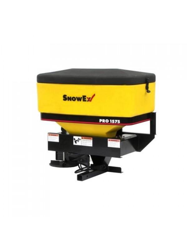 Snowex SP 1575 3P Zoutstrooier